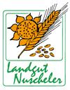 Landgut Nuscheler